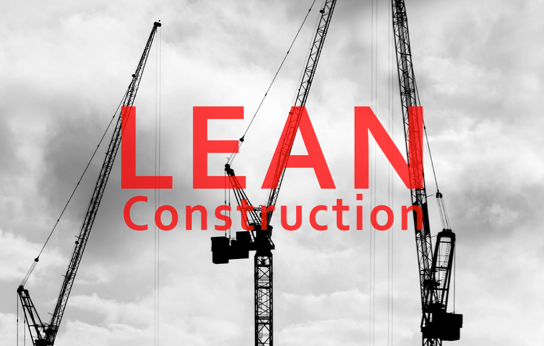 An Introduction to Lean Construction